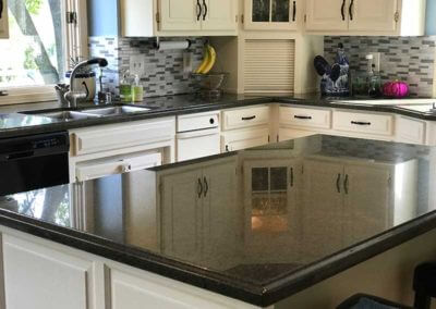 our whole house cleaning services in Leawood KS