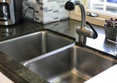 Kitchen-Sink-After