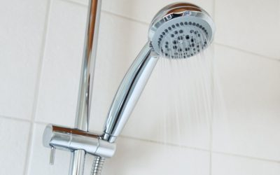 Hard Water Spots Cleaning Tips from Move in Cleaning Overland Park Professionals